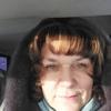 Наталия, 51, г.Екатеринбург