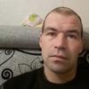 pavel, 31, г.Сыктывкар