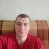 Виталий, 34, г.Ильинский (Карелия)