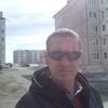 Роман, 39, г.Воркута