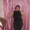 мила, 45, г.Первомайское