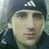 Марат, 28, г.Вологда