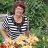 Нонна Кушнир, 65, г.Зеленогорск