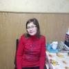 Наталия Шишкина, 41, г.Москва