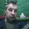 Андреи, 30, г.Солигалич