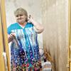 наталья, 56, г.Новая Ляля