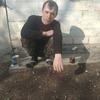 Дима, 30, г.Зеленокумск