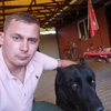 Дмитрий, 34, г.Балашиха