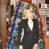 Людмила, 35, г.Александров