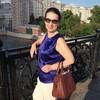 Марина, 56, г.Приморско-Ахтарск