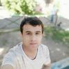 Шахром, 21, г.Дедовск