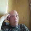 Анатолий, 33, г.Снежинск