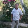 Геннадий, 51, г.Минеральные Воды