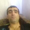 умар, 29, г.Бугульма