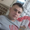 Сергей, 34, г.Воркута