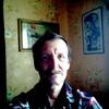 андрей, 59, г.Орел