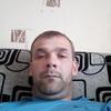Юрий, 33, г.Великий Новгород (Новгород)
