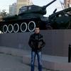 Дмитрий Филиппов, 34, г.Родники
