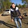 Виталий, 32, г.Костомукша