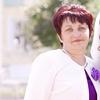 Ирина, 58, г.Суземка