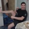 Илья, 40, г.Бутурлиновка