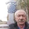 Влад, 62, г.Бугульма