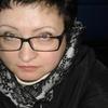 Наталья, 51, г.Канск