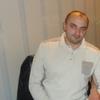 Залим, 35, г.Нарткала