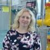 Юлия, 37, г.Стрежевой