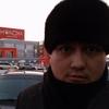 Хуршид, 29, г.Ижевск