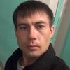 Михаил, 30, г.Оренбург