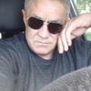 раушат, 52, г.Уфа