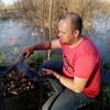 Виталий, 41, г.Пугачев