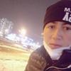 Сирож, 26, г.Москва