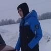 Алексей, 18, г.Павлово