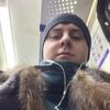 Денис, 27, г.Электросталь