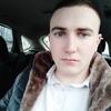 Андрей, 23, г.Таганрог