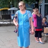 Тамара, 60, г.Шатурторф