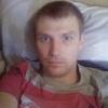 Роман, 29, г.Северск