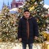 Сергей Жмылев, 52, г.Москва