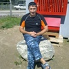 александр, 40, г.Тотьма