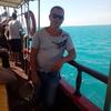 Денис, 40, г.Чита