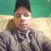Сергей, 35, г.Ряжск