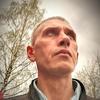 Дмитрий, 49, г.Сегежа
