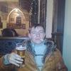 Александр, 28, г.Хомутовка