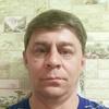 Николпй, 47, г.Копейск