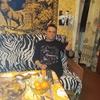 Сергей, 58, г.Ухта