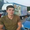 Владимир, 23, г.Шумерля