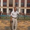 Евгений, 47, г.Грязи