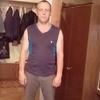 Алексей, 35, г.Павловский Посад
